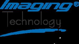 Imaging Technologie